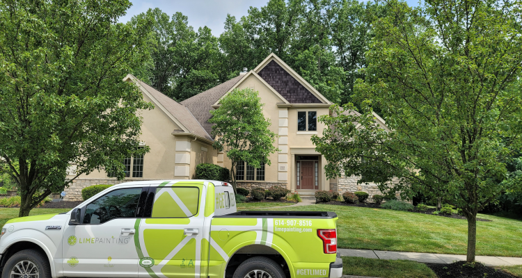 Learn from LIME: Stucco 101